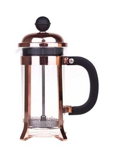 Bambum French Press Renksiz